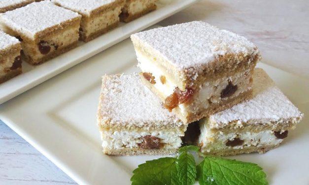 Apfel- / Mohn- / Weichselkuchen, Mürbteig und Galette (glutenfrei, milchfrei, ohne Zuckerzusatz, sojafrei, Paleo)